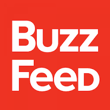 BuzzFeed: 29 Subscription Services You Didn't Even Know You Needed