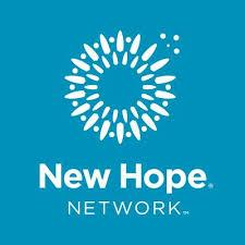 New Hope Network: Ready for the keto-volution? 10 next-gen keto products