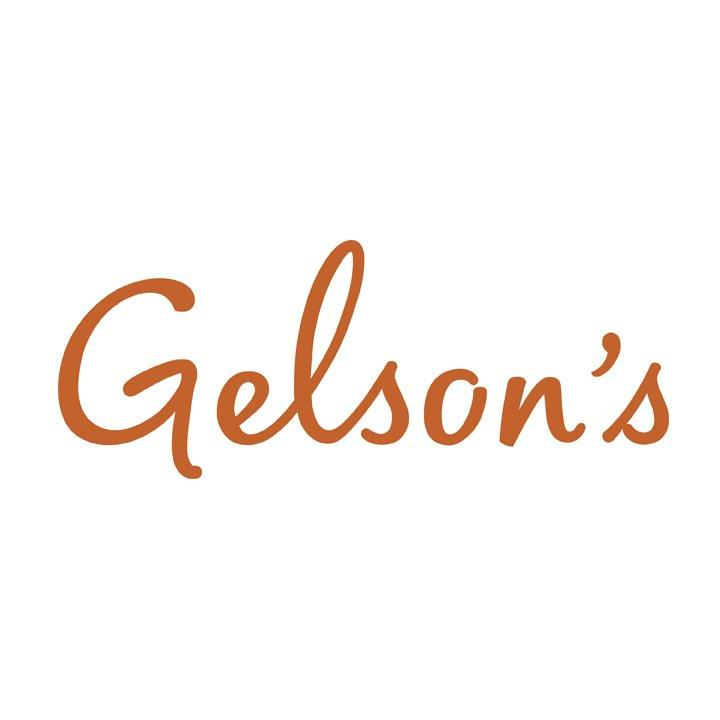 Gelson's Blog: Foodstirs Snack Munch - Salted Caramel Sugar Cookie Popcorn