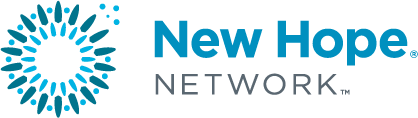 New Hope Network: 9 natural food, beverage and supplement trends for 2019