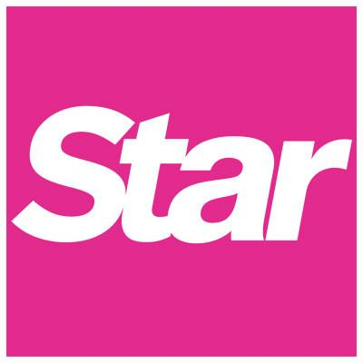 Star Magazine: Foodstirs Organic Sunday Stacks Pancake Mix Included in Star Magazine's The Breakfast Club Round-Up