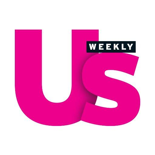 US Weekly: What's Cooking?