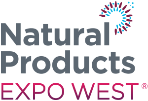 Buffy the Regenerator: Actor Turned Entrepreneur Sarah Michelle Gellar Leads All-star Expo West Panel in Regenerative Food and Agriculture, Business and Brand Building at Natural Products Expo West, March 9
