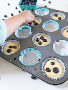 berries-in-muffins-1