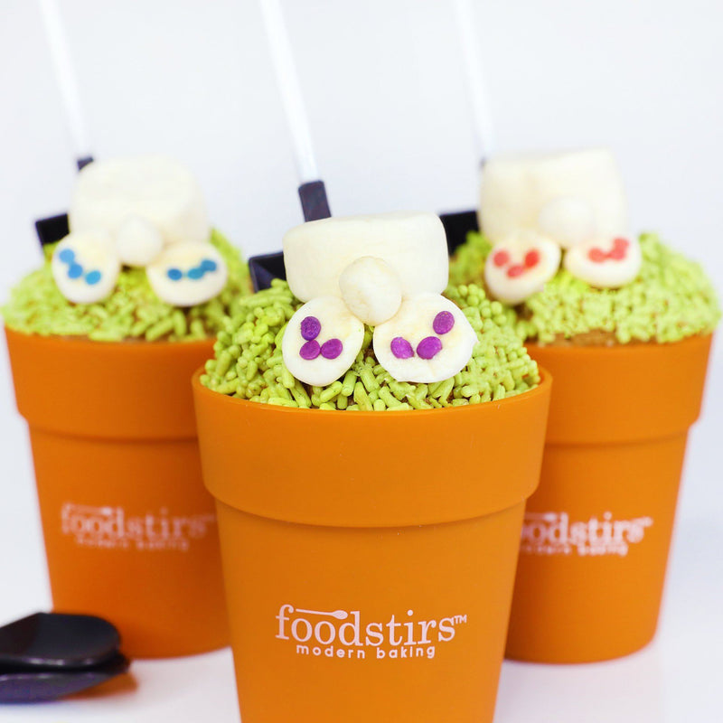 Hunny Bunny Garden Party Kit