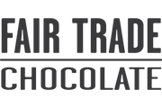 fairtradechocolate