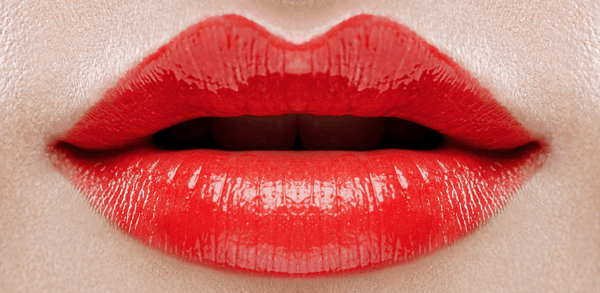 Look At Those Lips: What Your Lips Say About You