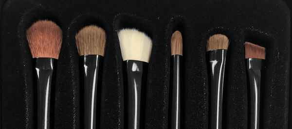 RealHer Eyes On Me Eye Brush Set