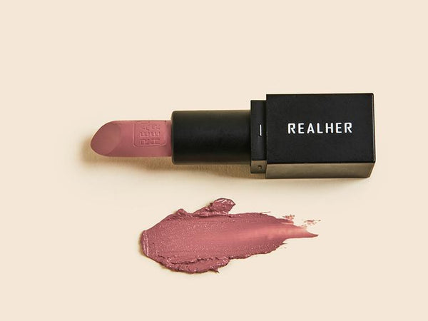 Ipsy + RealHer Mini Girlpower Launch