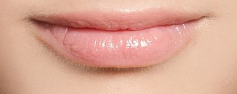 Look At Those Lips: What Your Lips Say About You – REALHER