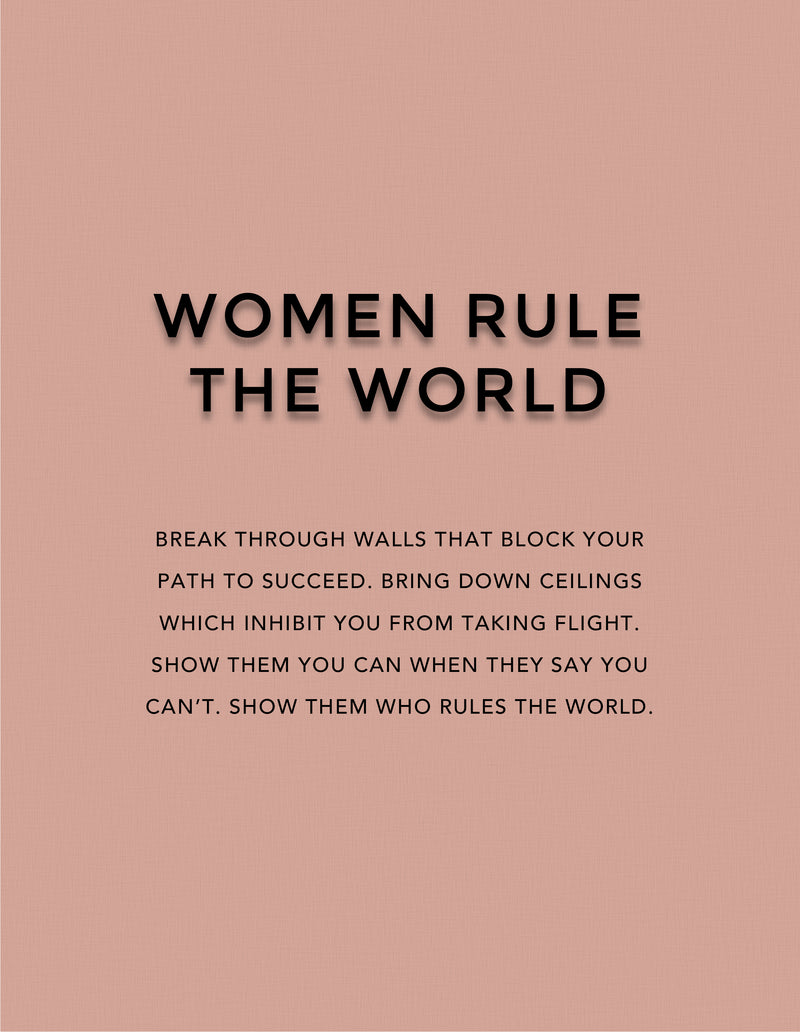 womenruletheworld-softpink