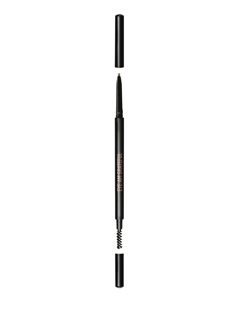 NEW! Definer Brow Pencil