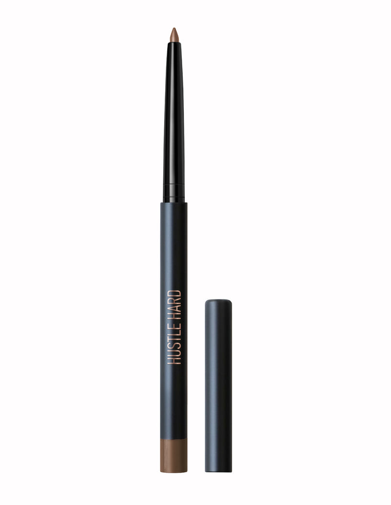 NEW! Retractable Lip Liner