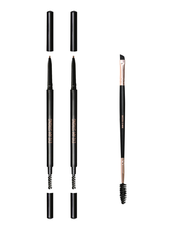 Strong Brow Bundle
