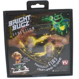 Bright Bugz Evolution - 6 Colors to Choose From!