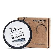 Vapowire Kanthal Wire 24 Gauge