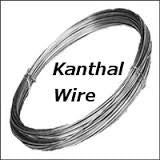 Kanthal Wire - 10 ft
