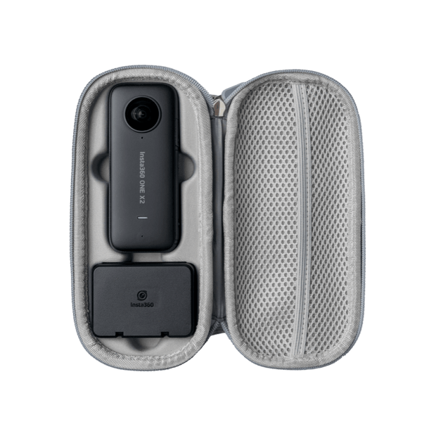 Carry Case for ONE X2 INSTA360