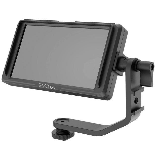 "EVO M1 5"" HD Field Monitor for Gimbals Monitor EVO Gimbals"