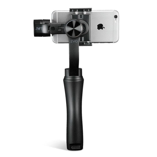 EVO Shift iPhone Android Camera Stabilizer