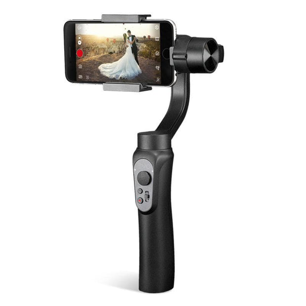 EVO Shift Stabilizer for iPhone