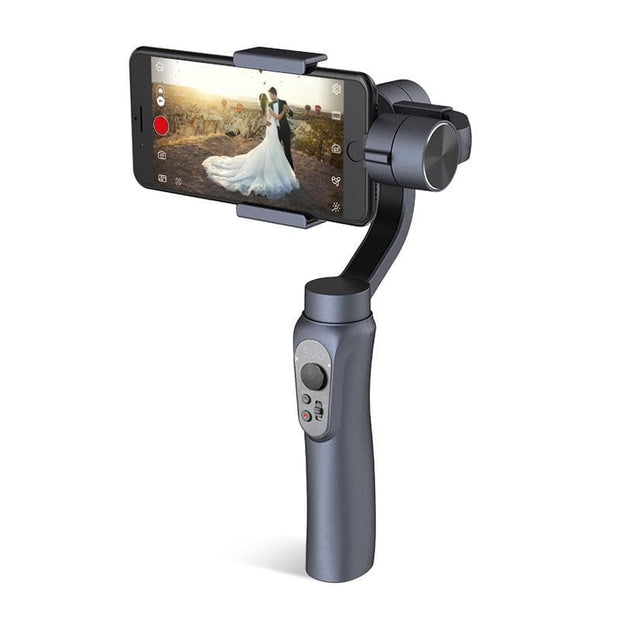 EVO Shift Gimbal Android Stabilizer Smartphone