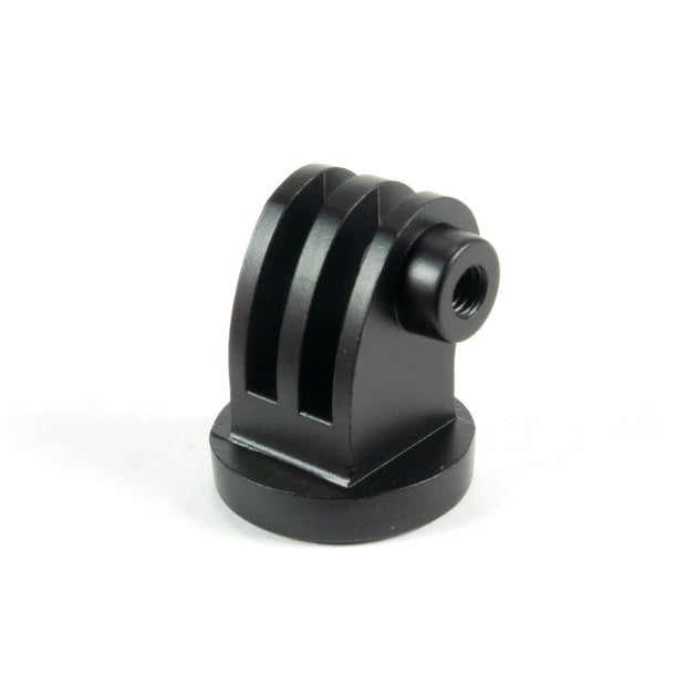 Full Sweep Tripod Adapter for GoPro Ecosystem Parts EVO Gimbals