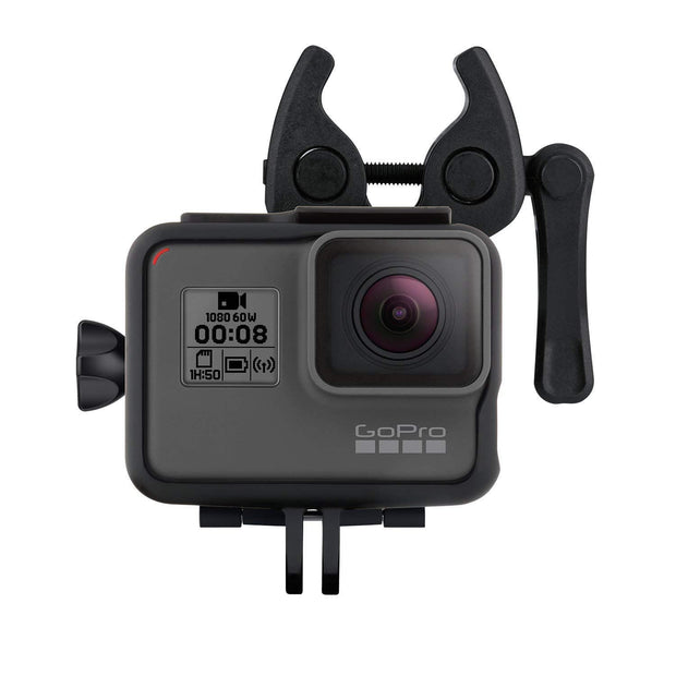 GoPro Sportsman Mount Mounts GoPro