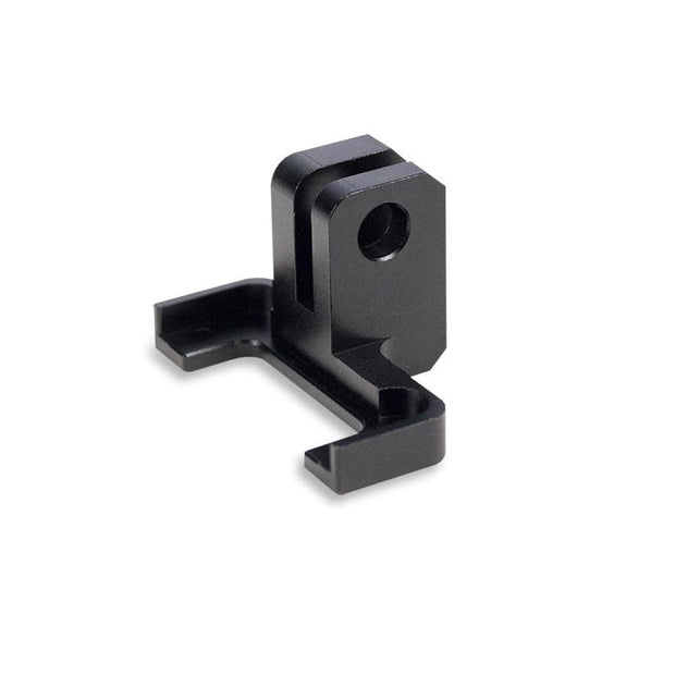 Hero5 Session Adapter for GP-PRO and SS Wearable Gimbal Parts EVO Gimbals