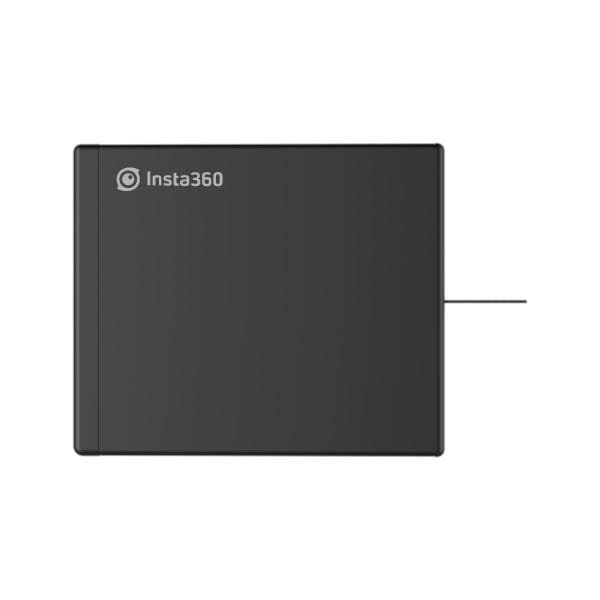 Insta360 Battery for ONE X Batteries Insta360