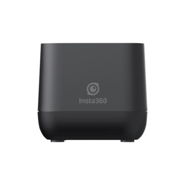 Insta360 Charge Station for ONE X Batteries Insta360