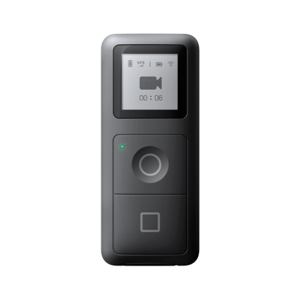 Insta360 GPS Smart Remote for ONE X & ONE R Remote Control Insta360