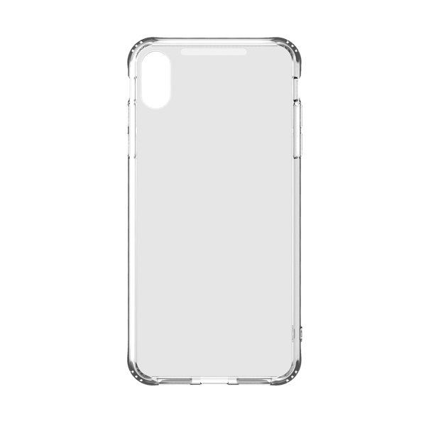 Insta360 Holo Frame for iPhone XS MAX Case Insta360