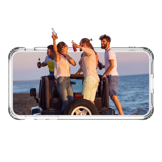 Insta360 Holo Frame for iPhone X/XS Case Insta360