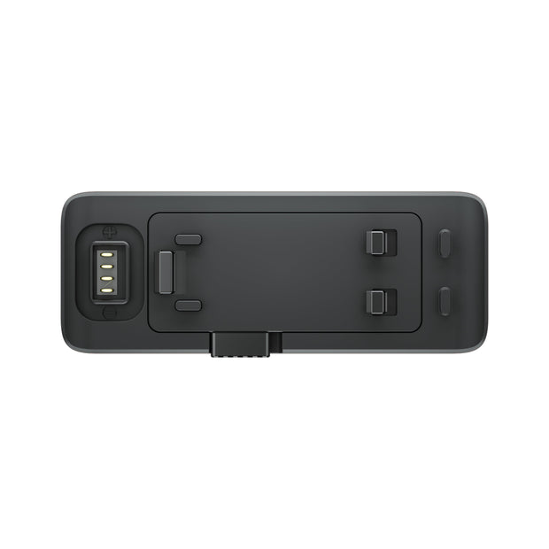 Insta360 ONE R Battery Base Batteries insta360