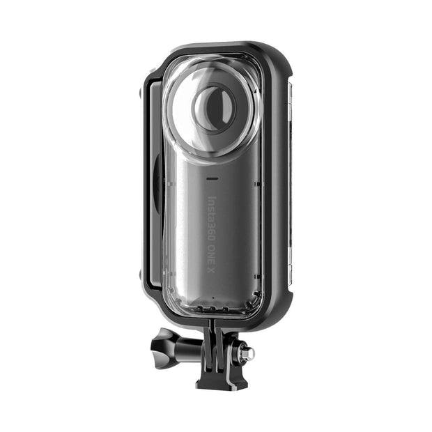 Insta360 Venture Case for ONE X (New Version)