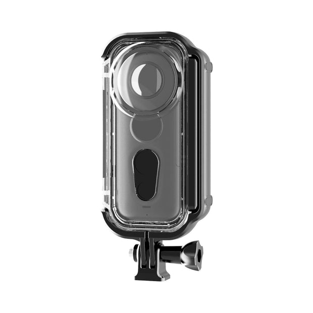 Insta360 Venture Case for ONE X (New Version) Cameras Insta360