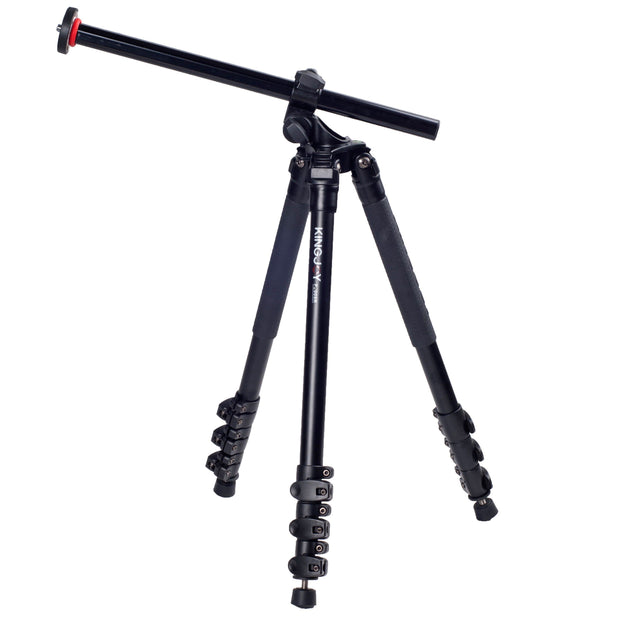 kingjoy-f2008r-tripod-with-tilt-column-adjustment