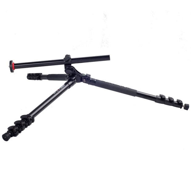 kingjoy-f2008r-tripod-with-tilt-column-wide-leg-position
