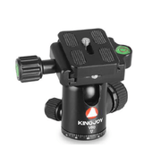 Kingjoy V00 360 Ball Head Tripod Kingjoy