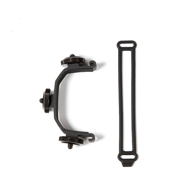 Litra Drone Body Mount Light Adapter for DJI Mavic Mount Litra