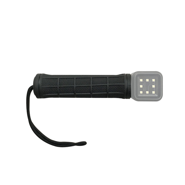 Litra Handle for Litra Torch LED Light Lighting Litra