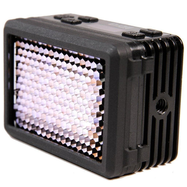Litra Honeycomb for Litra Pro LED Light Lighting Litra