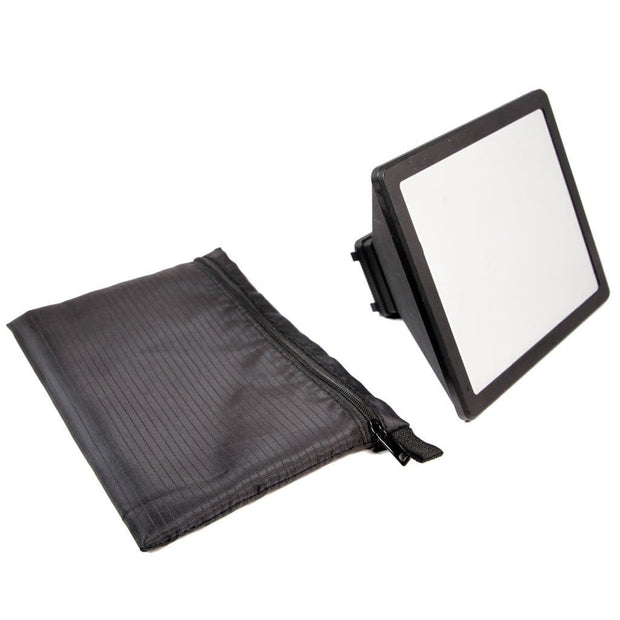 Litra Soft Box for Litra Pro LED Light Lighting Litra