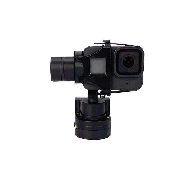 Mount Kit for HERO8 Black Mounts EVO Gimbals EVO SS