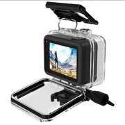 Ulanzi G8-1 Waterproof Dive Case for GoPro HERO8 Black Action Camera Ulanzi