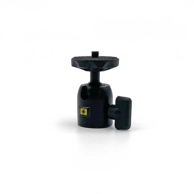 Wiral LITE Camera Mount Ball Joint Mounts Wiral