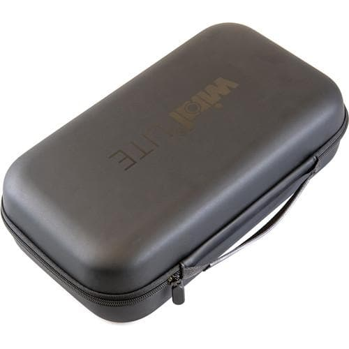 WIRAL Travel Case for LITE Cable Cam System cable cam Wiral