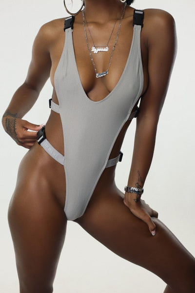 the lara. monokini in [stoney.]