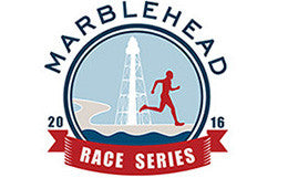 2016 Marblehead Race Series